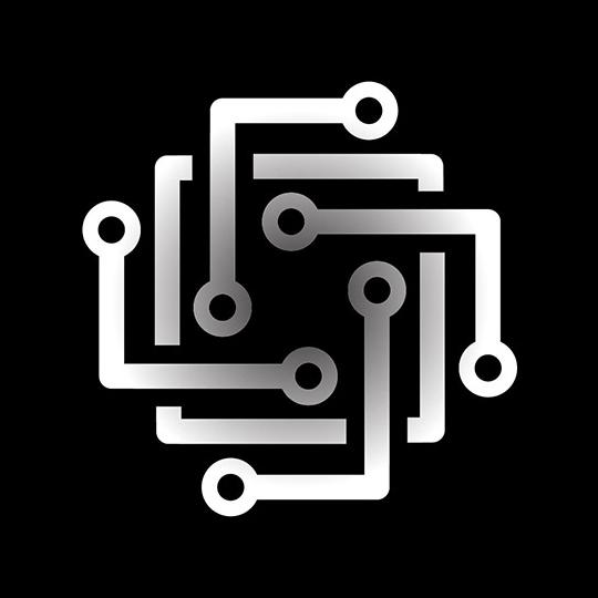 Interceptor Documentation
